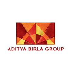 Aditya-Birla-Branding-Website by nestcraft navi mumbai