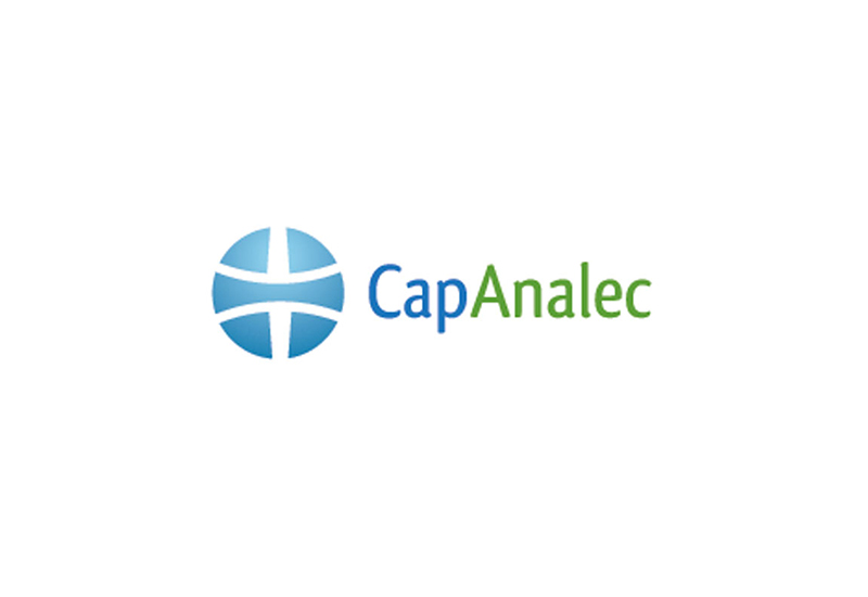 web development company - Cap analec - About