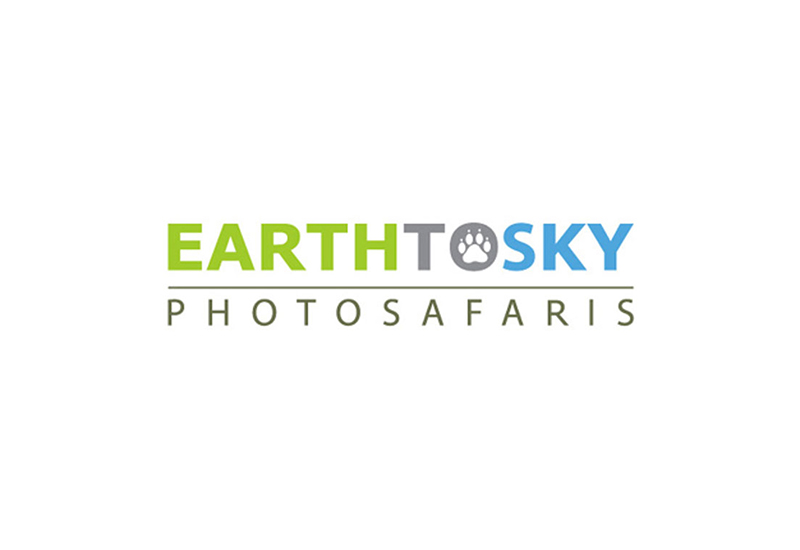 web development company - Earth to sky - About