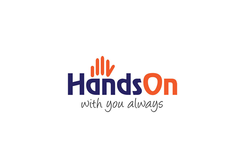 web development company - Handson - About