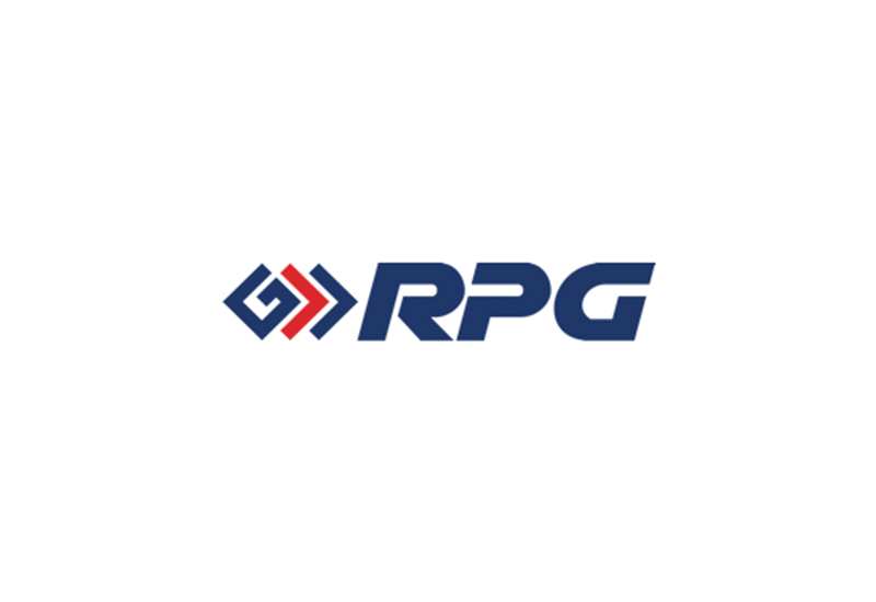 web development company - RPG logo design - About
