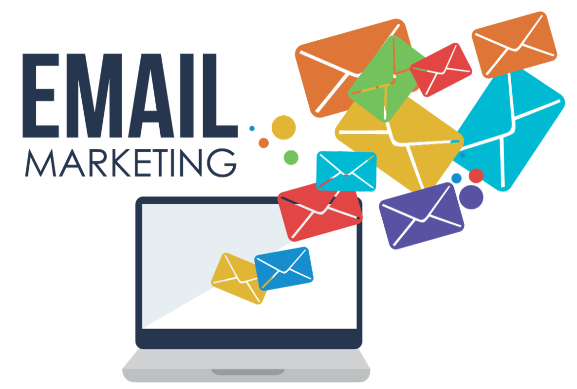 digital marketing company - email marketing 1 1185x800 - SEO and Digital Marketing
