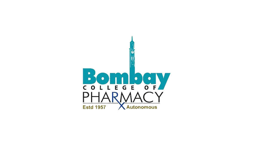 website design for bombay college of pharmacy web development company - bombay college pharmacy website - About