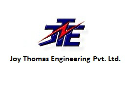 joy-thomas-engineering-website-design web development company - joy thomas engineering website design - About